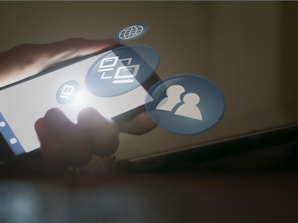 Recomendaciones para el desarrollo de protocolos de identificación de acciones de ciber-ocupación de nombres de dominio