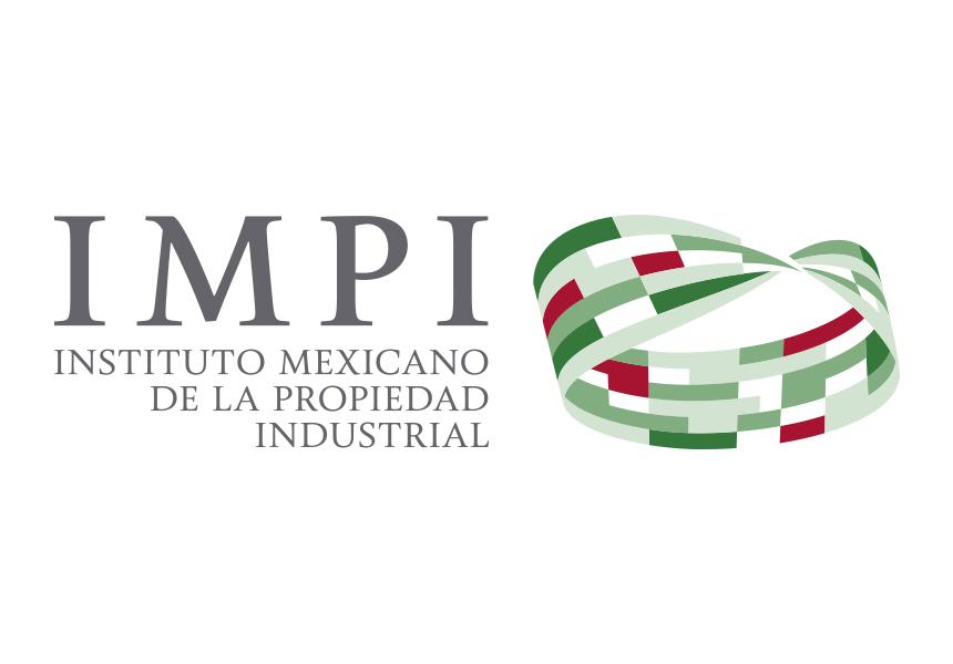 El IMPI realiza acciones respecto de SPORTFLIX.NET