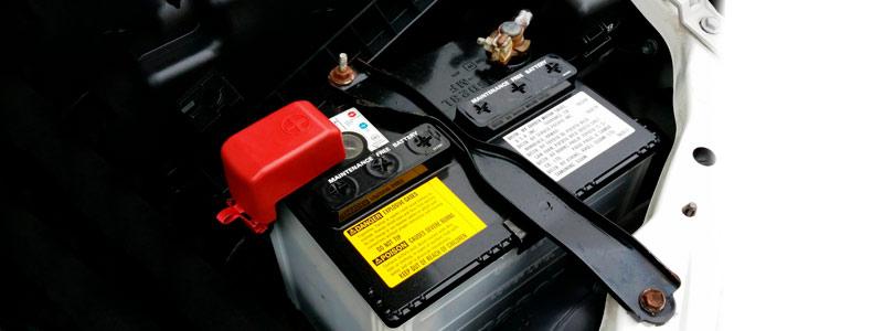 Patenta IPN método para recuperar plomo de baterías