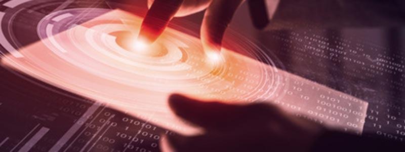Lanzan convocatoria Conacyt y Segob para el desarrollo tecnológico e innovación