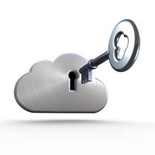 Uso de herramientas como Dropbox por parte de los empleados para transferir secretos industriales a terceros