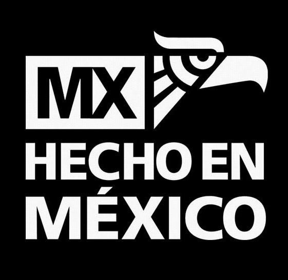 UNA NUEVA FIGURA DE PROTECCIÓN INDUSTRIAL EN MÉXICO: INDICACIONES GEOGRÁFICAS.