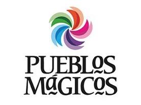 PUEBLOS MÁGICOS MARCA FAMOSA