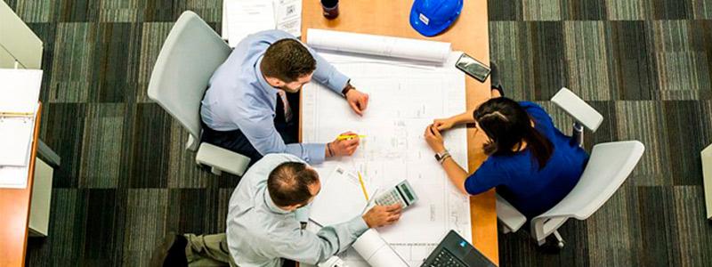 TecNM, referente en la formación de ingenieros mexicanos