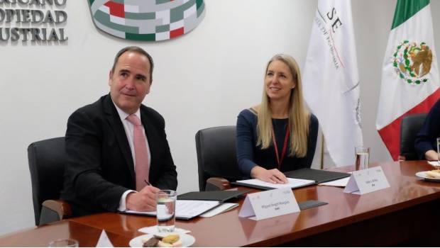 MPI y BSA refrendan colaboración para incentivar la innovación a través del uso de software legal