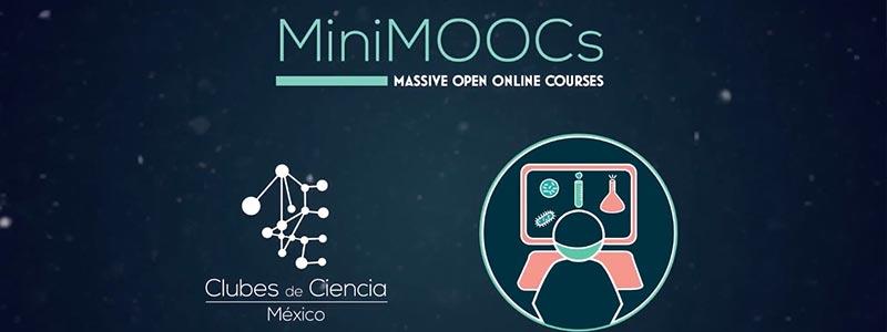 Aprende sobre sustentabilidad energética con MiniMOOCs