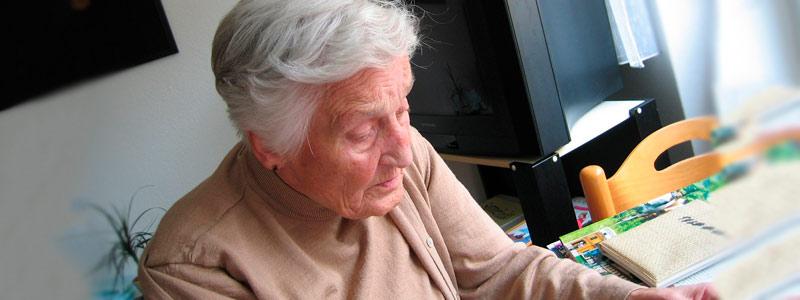 Detección de movimientos por señales wifi: innovación para adultos mayores