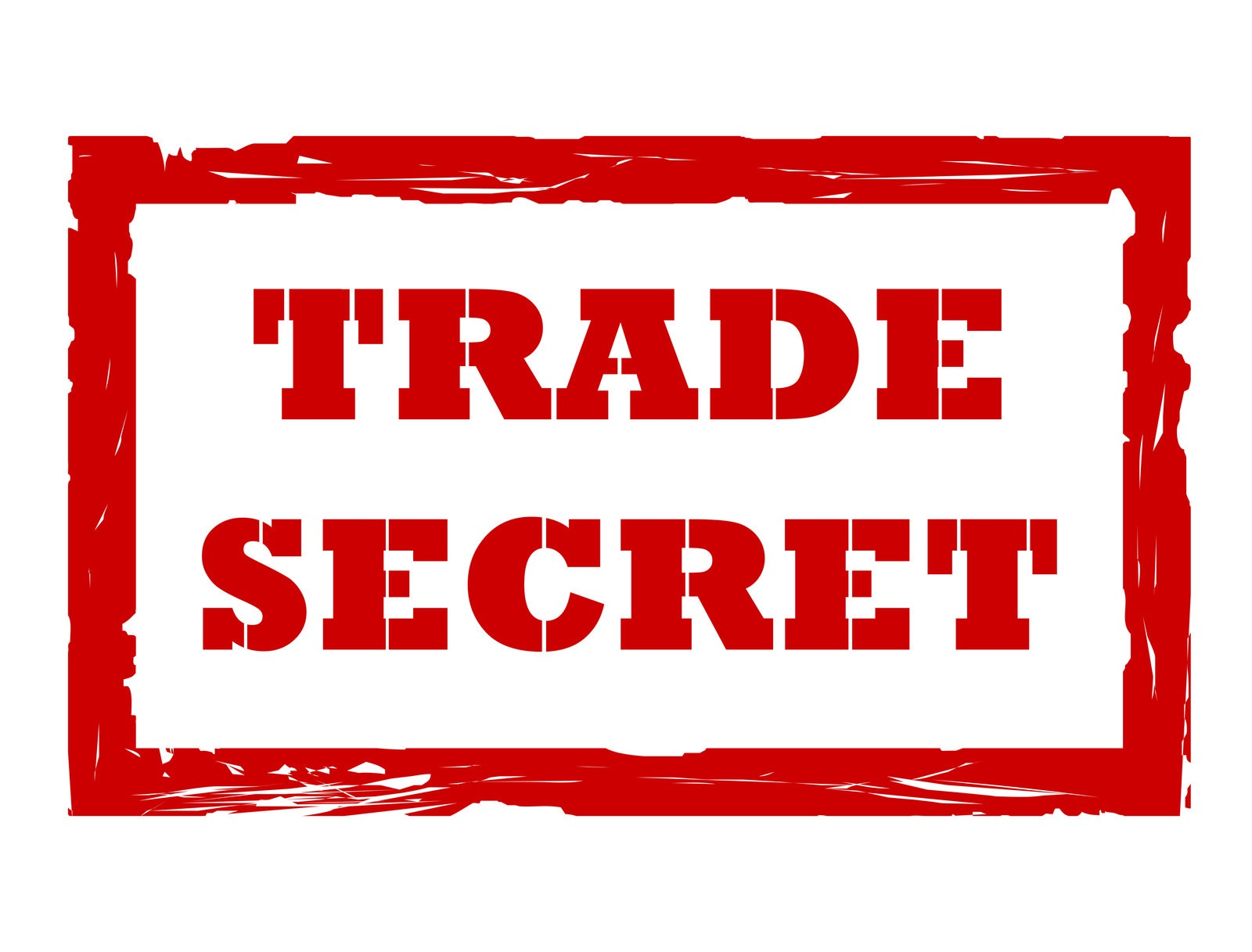 Important EU-wide and Worldwide Consequences: The EU Directive on Trade Secrets