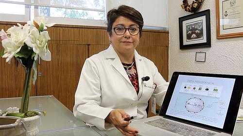 Patenta Instituto de Nutrición malteada que atenúa la presión arterial y halla glucosa elevada en sangre