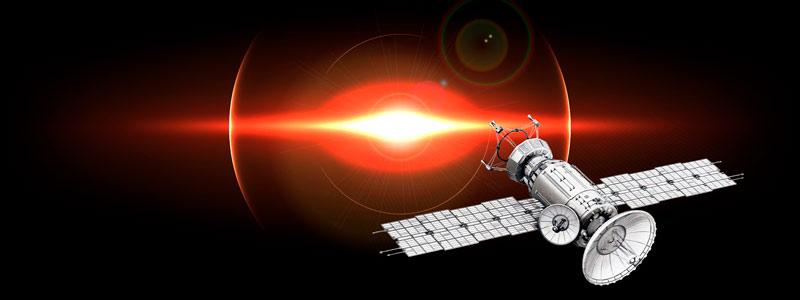 Convocatoria para estancia en la Agencia Espacial Mexicana
