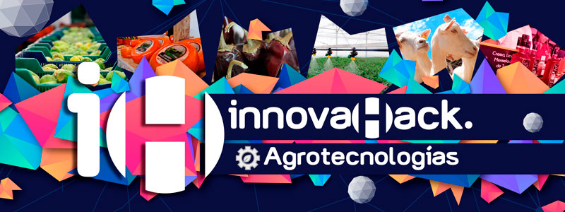 Invitan a estudiantes a participar en InnovaHack