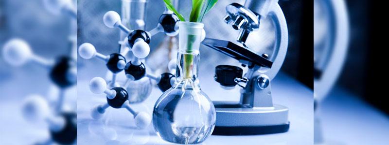 Conacyt y el gobierno del estado de Guanajuato apoyan proyectos científicos y tecnológicos