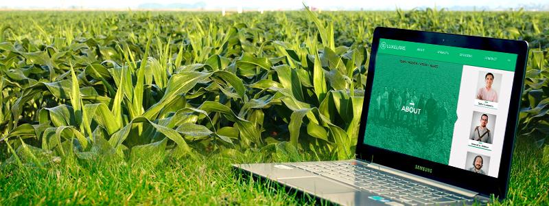 Alianza tecnológica para una agricultura de precisión