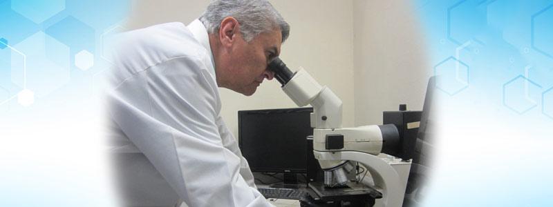 Nuevos biomateriales en el quirófano