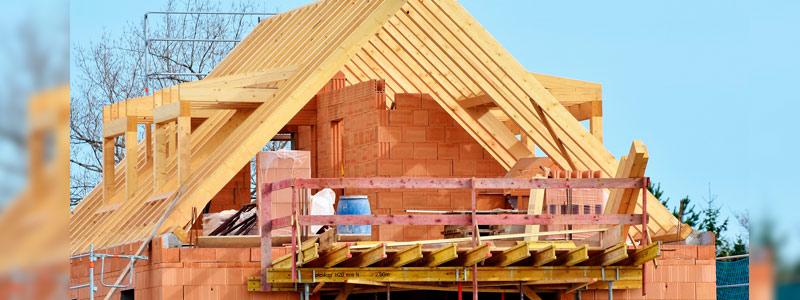 Geotecnia para evaluar estructuras y materiales de viviendas