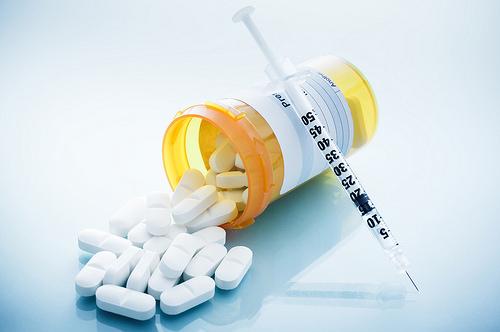 Alertan que la diabetes puede ser inducida por ciertos medicamentos