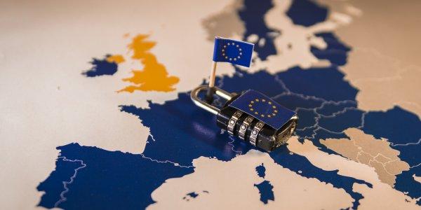 LA UNIÓN EUROPEA: REGLAMENTO GENERAL DE PROTECCIÓN DE DATOS (RGPD) Y SUS DESAFÍOS (2da. PARTE)