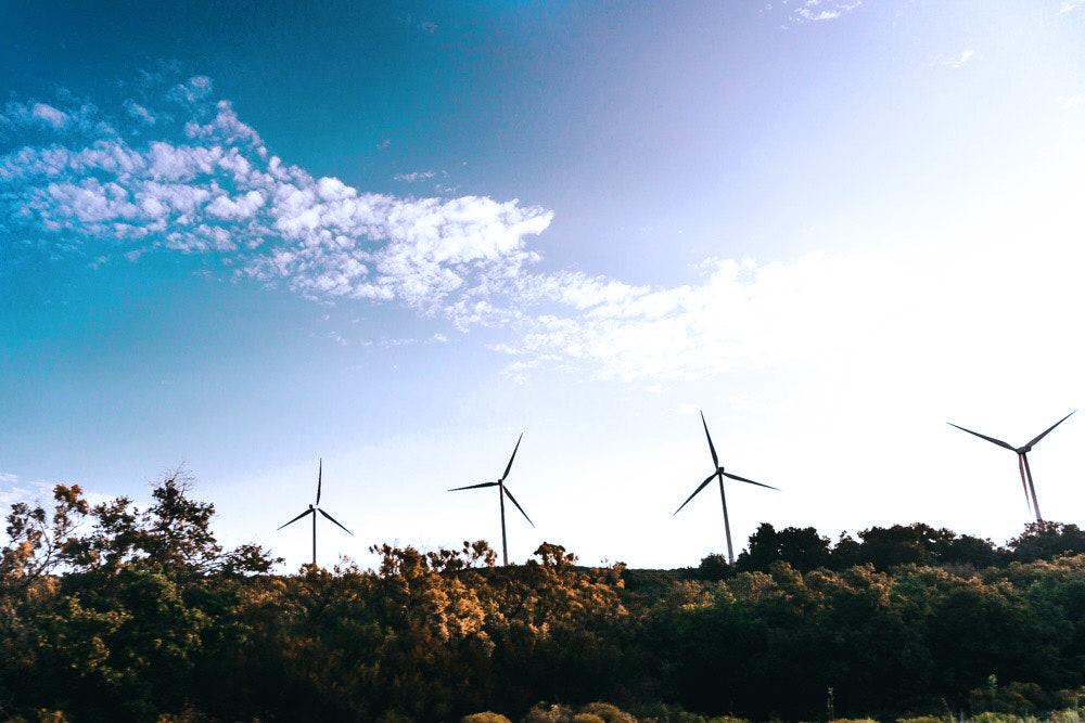 Más barato de lo que se cree, las fuentes renovables de energía