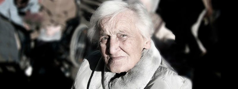 Inger, ciencia al servicio de los adultos mayores