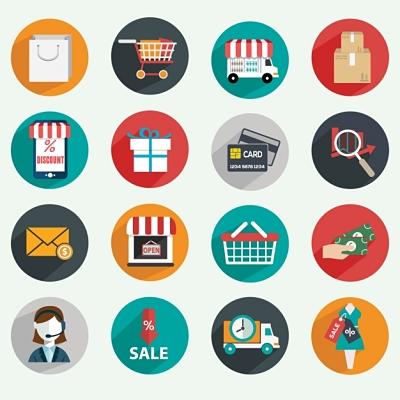 Herramientas para triunfar en el comercio electrónico