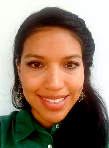 Destaca en España biotecnóloga mexicana en obtención de sustancia anticancerígena
