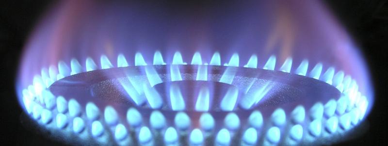 Tecnología de membranas para purificar gas natural