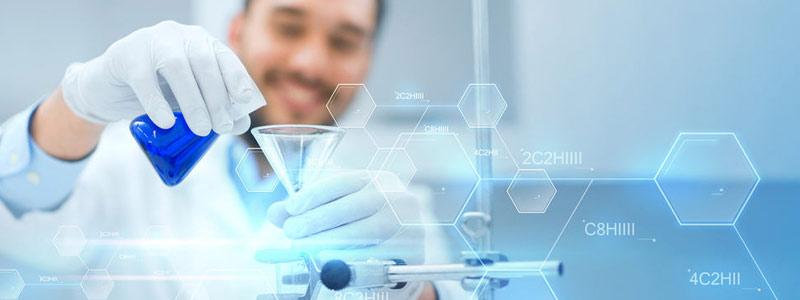 Conacyt y el estado de Nayarit apoyan proyectos científicos y tecnológicos