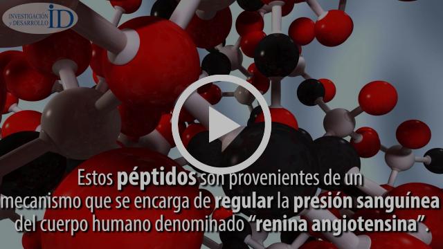 Molécula del propio organismo para tratar la atrofia muscular esquelética