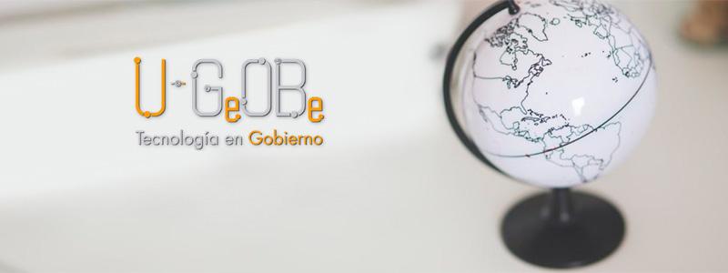 Convocatoria para los Premios u-GOB 2019