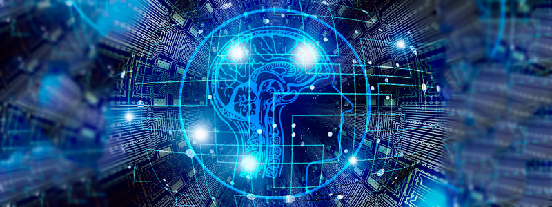 C Minds, un mejor futuro con nuevas tecnologías