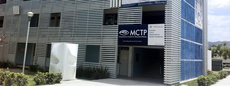 Centro Mesoamericano de Física Teórica obtiene reconocimiento al mérito estatal
