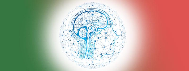 Conocimiento neurocientífico mexicano fortalecido en Portugal