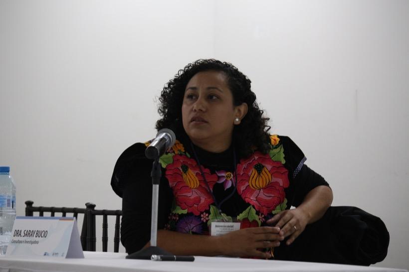 Solo 56 empresas en México incorporan la innovación social