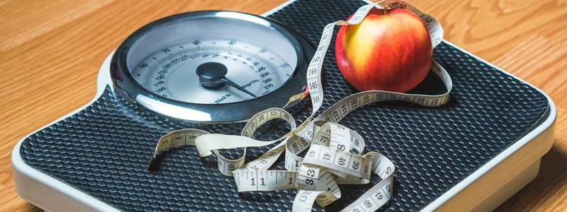 El interruptor genético de la obesidad