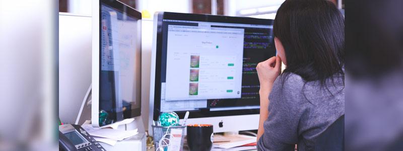 Diseñan plataforma para la gestión de contratos electrónicos
