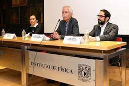 Produce UNAM por primera vez en América Latina, estado ultrafrío de la materia