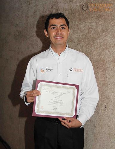 Patenta biotecnólogo mexicano método para creación de recubrimientos de semillas para protegerlas de plagas
