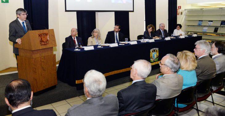 UNAM Innovación